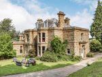 Thumbnail for sale in Dale Hill, Oakerthorpe, Alfreton, Derbyshire