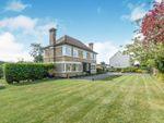 Thumbnail to rent in Sour Lane, Fishlake, Doncaster