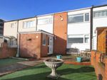 Thumbnail for sale in Crossland Place, Sheffield, South Yorkshire