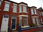 Thumbnail for sale in Sycamore Road, Waterloo, Liverpool