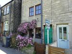 Thumbnail to rent in Parkside, Horsforth, Leeds