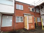 Thumbnail to rent in Carfield, Skelmersdale, Lancashire