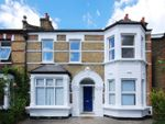 Thumbnail for sale in Barry Road, East Dulwich