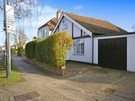 Thumbnail for sale in Charterhouse Avenue, Wembley, Middlesex