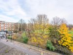 Thumbnail to rent in Claremont Square, Finsbury