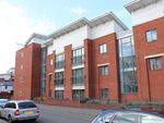 Thumbnail to rent in Albion Street, Horseley Fields, Wolverhampton