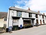 Thumbnail to rent in Chapel Street, Georgeham
