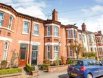 Thumbnail for sale in Westminster Road, Earlsdon, Coventry, West Midlands