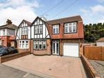 Thumbnail for sale in Upminster, Essex, United Kingdom