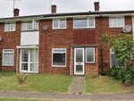 Thumbnail for sale in Longcroft Close, Basingstoke