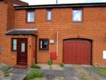Thumbnail to rent in Fallow Road, Newton Aycliffe