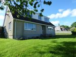 Thumbnail for sale in Dwyran, Anglesey, Sir Ynys Mon, North Wales