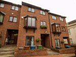 Thumbnail to rent in Harrow Fields Gardens, Harrow-On-The-Hill, Harrow