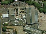 Thumbnail to rent in Unit 1 - 381 Harlestone Road, Northampton, Northamptonshire