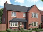 Thumbnail for sale in Midland Road, Raunds, Wellingborough