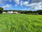 Thumbnail for sale in Maes Y Pentre, Pontgarreg, Near Llangrannog