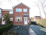 Thumbnail to rent in Verity Rise, Darlington, County Durham