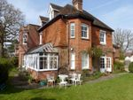 Thumbnail to rent in Sandrock House, Knoll Road, Godalming