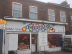 Thumbnail for sale in 337 Hitchin Road, Luton