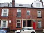 Thumbnail to rent in Neill Road, Sheffield