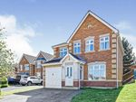 Thumbnail for sale in Odin Court, Scartho Top, Grimsby