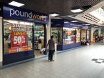 Thumbnail to rent in Meridian Centre, Havant
