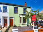 Thumbnail for sale in Severn Road, Canton, Cardiff