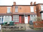 Thumbnail to rent in Weston Road, Bearwood
