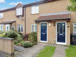 Thumbnail for sale in Constable Close, Houghton Regis, Dunstable