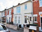 Thumbnail to rent in Westbourne Road, Portsmouth