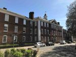 Thumbnail to rent in Southernhay East, Exeter