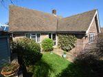 Thumbnail for sale in Uplands Park, Broad Oak, Heathfield, East Sussex