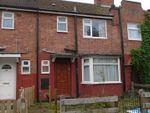 Thumbnail to rent in Hollis Road, Coventry