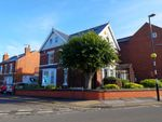 Thumbnail to rent in Avondale Road, Chesterfield