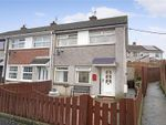 Thumbnail for sale in Copeland Avenue, Newtownards