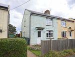 Thumbnail for sale in Goldwell Houses, Aldington, Ashford