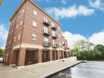 Thumbnail to rent in Waterside, Dickens Heath, Shirley, Solihull