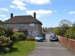 Thumbnail for sale in Cotmandene Crescent, St. Pauls Cray, Orpington
