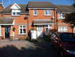 Thumbnail to rent in Harrow Lane, Daventry