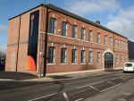 Thumbnail to rent in 58 Newhall, Unit 1C Newhall Business Park, Newhall Road, Sheffield