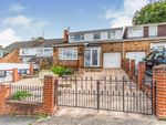 Thumbnail for sale in Scotby Avenue, Chatham, Kent