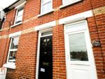 Thumbnail to rent in Rebow Street, Colchester, Essex