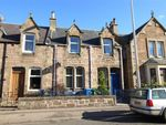 Thumbnail for sale in 108, Kenneth Street, Inverness
