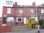 Thumbnail to rent in Nowell Avenue, Harehills