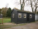 Thumbnail to rent in Ley Hill Common, Chesham