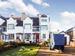Thumbnail to rent in Marine Park, West Kirby, Wirral