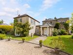 Thumbnail for sale in Salthill Road, Chichester, West Sussex