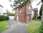 Thumbnail to rent in Manxman Road, Infirmary, Blackburn, Lancashire