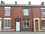 Thumbnail for sale in Shaw Road, Royton, Oldham