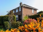 Thumbnail to rent in Gransha Road, Dundonald, Belfast